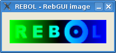 rebgui-image-2.png