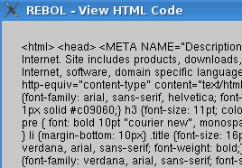 view-html.png
